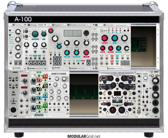 lally-modular