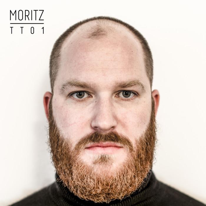 Moritz_Tender_Tec_Cover_2.1_large